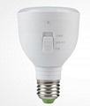 LED充電應急燈 1