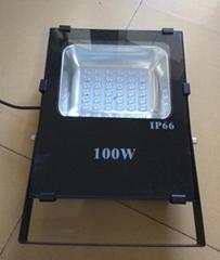 LED獄牆燈80W監牆燈