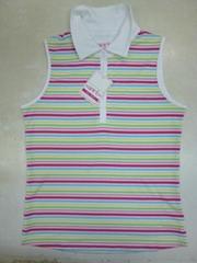 AL08 Polo-Shirt