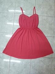 2641 dress