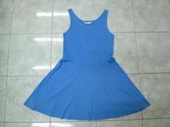 3628 dress