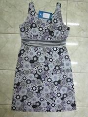 3529 dress