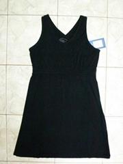 3552 dress