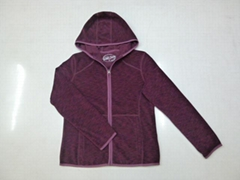 hoodies jackets