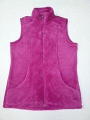 1206 women jackets