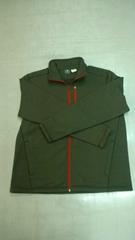 2210 women and men jackets