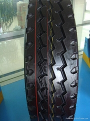Radial Truck tyre 12R22.5 1200R24 1200R20