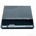Storage Network Video Encoder(DVS)