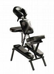 MS05  Portable Massage Chair