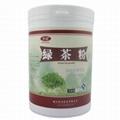 綠茶粉 1