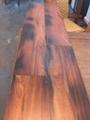driftwood flooring old ship wood flooring 2