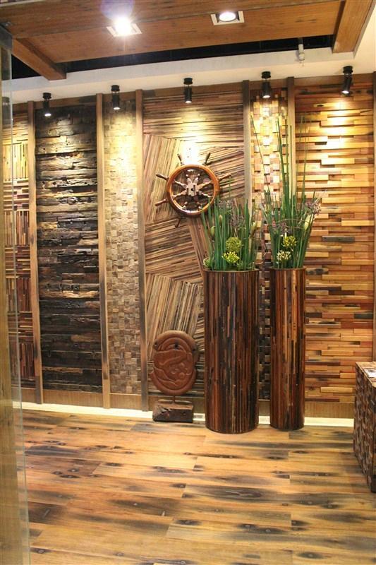 driftwood flooring old ship wood flooring 3