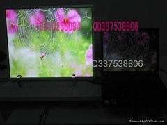 19寸戶外工控高亮液晶屏幕耐高低溫