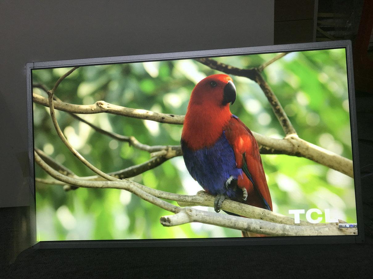 21.5寸戶外高亮LED背光液晶屏幕 2