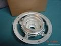 Electron Tube sockets SK300A SK1320