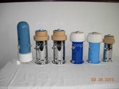 水冷陶瓷电容 5000pf,25KV