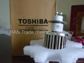 TOSHIBA 7T69RB,7T85RB,8T85RB,8T61A