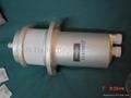 ELECTRON TUBE RS3060CJ RS3040CJ RS3500CJ