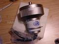 vacuum tube 3CX2500H3 3CX15000H3 4CX15000A 2