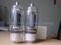 811A,812A,813A,805 vacuum tubes