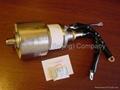 vacuum tube 3CX2500H3 3CX15000H3 4CX15000A 5