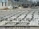 河北開元鐵路護欄塑料模具 2