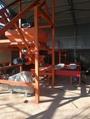 河北開元混凝土自動化設備