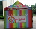Promotional tent  outdoor Canopy