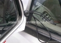Promotional Car Mirror Cover