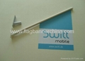 Wall flagpole wholesale