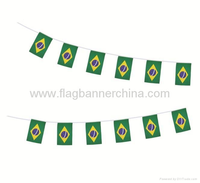 Bunting flagmanufacturer