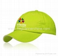 Promotional golf hats 8