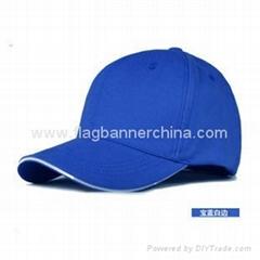 Event golf cap    Event golf hat