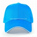 Event golf cap    Event golf hat