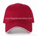 Custom snapback caps    snapback golf cap