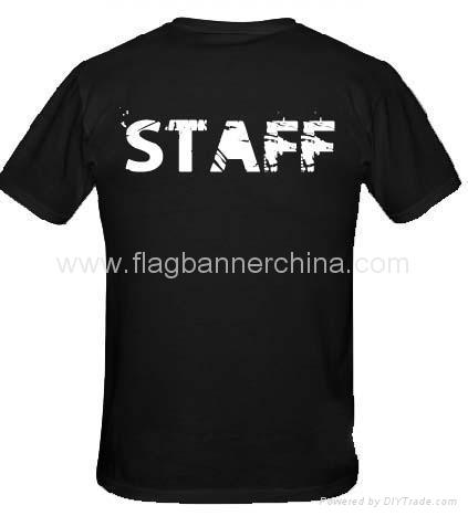 Custom Text T-shirts Wholesale T shirts
