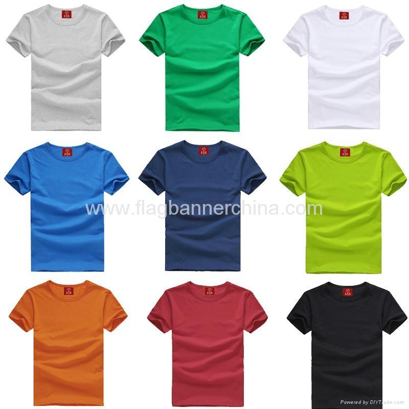 Custom Text T Shirts Wholesale T Shirts Promo Shirt 08