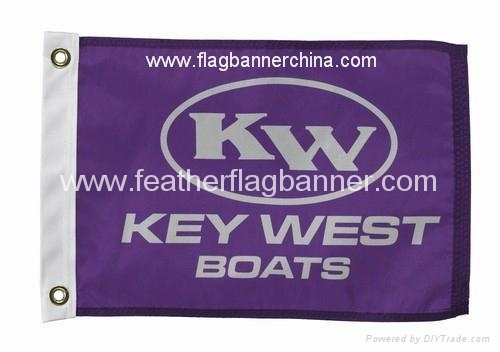 custom promo banner event promo banner promo flag banner china