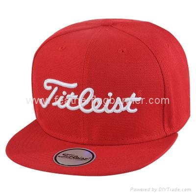 Event baseball cap    event baseball hat