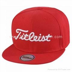 Event baseball cap    event baseball hat