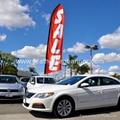 Car teardrop flag   Car sail flag   Car bow flag   Car feaher flags