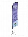 Sail Flag & Sail banner