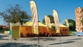 Full Color Event Marquee     Event tents
