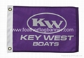 Full color fabric banner    printed event fabric banner   Poly banner 4