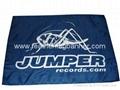Custom Fabric Banners     Printed fabric