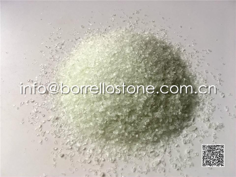 Glowstone Sand (Day)