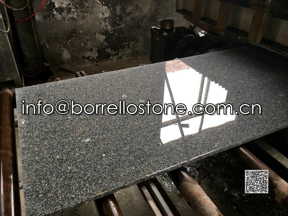 G341 Granite Slabs