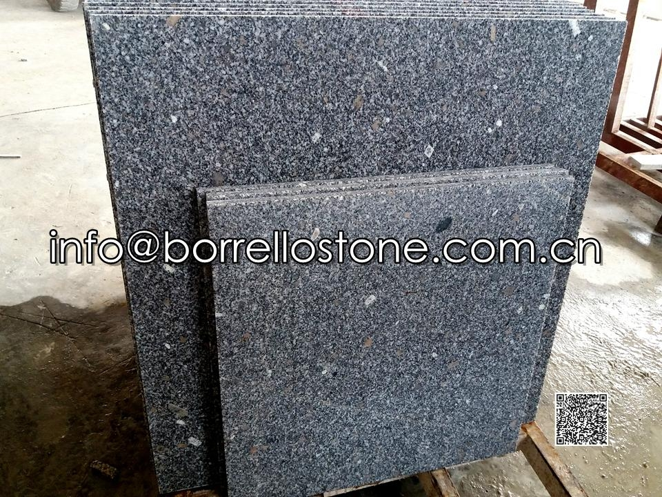 G341 Granite Polished Tiles