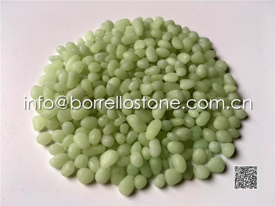Glowstone Beads (Day)