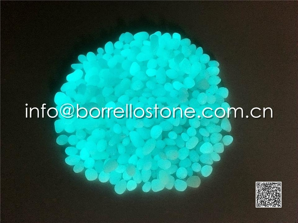 Glowstone Beads (Night)